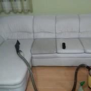 fotel tisztítás
