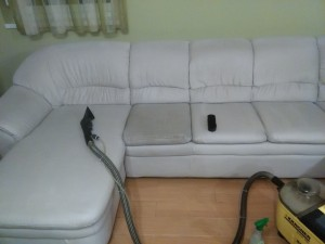 kárpittisztítás és fotel tisztítás
