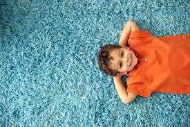 szőnyegtisztítás a szőnyegtisztító Kft. - től Budapesten