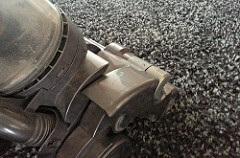 szőnyegtisztítás budapesten