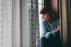 depresszió kezelése szőnyegtisztítás partner budapest