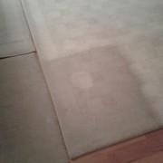 padlószőnyegtisztítás