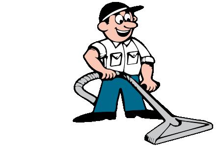 szőnyegtisztítás és kárpittisztítás Budapesten és vidéken