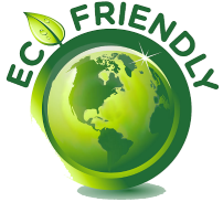bio szőnyegtisztítás és kárpittisztítás
