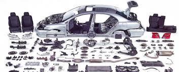 d6cd45a883 Autóalkatrész webáruház, szőnyegtisztítás partner