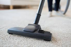 kárpittisztítás angolul és szőnyegtisztítás is